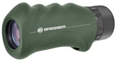 Bresser Condor 10x25 Wearther Proof Monocular