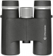 Bresser Everest 10x28 Roof Prism Water Proof Binoculars