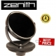 Zenith BS-3 Plano-Concave Mirror in Mount