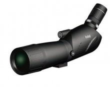 Bushnell 20-60x80 45 Degree Legend Ultra HD Spotting Scope ED Glass