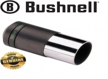 "Bushnell Kellner 25mm Eyepiece (1.25"")"