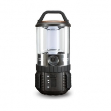 Bushnell 4D Rubicon Lantern 2-Way Light