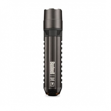 Bushnell 250 Lumen Rechargeable Rubicon Flashlight