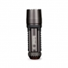 Bushnell T.I.R Optic 1AA Rubicon Flashlight