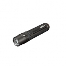 Bushnell T.I.R Optic 4AA Rubicon Flashlight