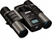 Bushnell 10x25 ImageView 0.35MP Digital Camera Binoculars