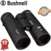 Bushnell 10x42 ED Legend L-Series Binoculars (Black)