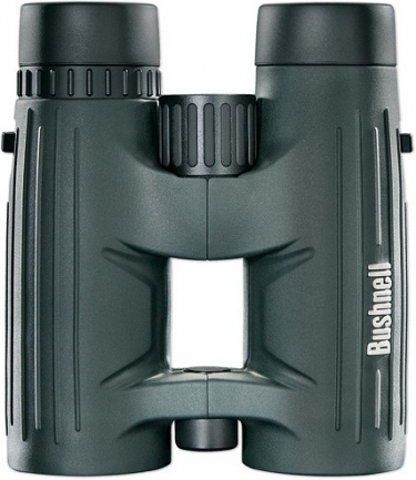 Bushnell 10x42 Excursion HD WP Roof Prism Binoculars