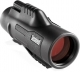 Bushnell 10x42 Legend Ultra HD Monocular Black