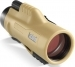 Bushnell 10x42 Legend Ultra HD Tactical Monocular Tan