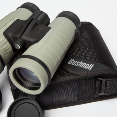 Bushnell 8x42 NatureView WP Roof Prism Binoculars