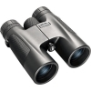 Bushnell 10x42 Powerview Binocular Black