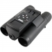 Bushnell 8x30 ImageView Digital Camera Roof Prism Binoculars
