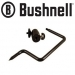 Bushnell Screw-In Camera Bracket for Surveillance Cam