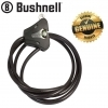 Bushnell Master Python Adjustable Surveillance Camera Cable Lock