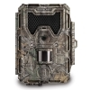 Bushnell 14MP Trophy Cam HD Aggressor No Glow Trail Camera - Realtree