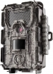 Bushnell HD Aggressor Camo Low Glow 24MP Trophy Cam