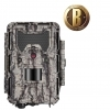 Bushnell Trophy Cam Aggressor HD 24MP No Glow Trail Camera-Camo