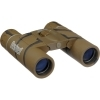 Bushnell 12x25 Powerview Roof Binocular Camouflage