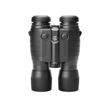 Bushnell 2.5x40mm Lynx Gen-1 Night Vision Binocular