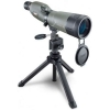 Bushnell 20-60x65 45-Degree Eyepiece Trophy Xtreme Spotting Scope