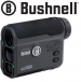 Bushnell 4x20 Truth Rangefinder with ClearShot Technology