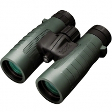 Bushnell Trophy XLT 12x50 Binocular Roof Prism (Green Colour)