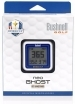 Bushnell Golf Bushnell Neo Ghost Golf Rangefinder GPS
