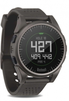 Bushnell Excel Golf Watch - Grey
