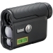 Bushnell 4x20 Truth Rangefinder - Black