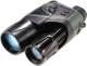 Bushnell 5x42 Digital StealthView Night Vision Monocular