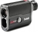 Bushnell 6x21 G-Force 1300 ARC Laser Rangefinder Black