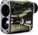 Bushnell 6x21 G-Force 1300 ARC Laser Waterproof Rangefinder Camo
