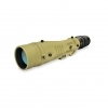 Bushnell 8-40x60mm Elite Tactical LMSS 780841H Spotting Scope