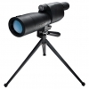 Bushnell Sentry 18-36x50 Straight Viewing Spotting Scope Black