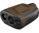 Bushnell 7x26 Elite 1 Mile CONX Laser Rangefinder (Brown)