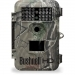 Bushnell 8MP Trophy Cam HD Trail Camera RealTree Xtra