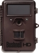 Bushnell 8MP Trophy Cam HD Max Trail Camera Brown
