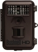Bushnell 8MP Trophy Cam HD Trail Camera Brown