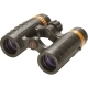Bushnell 8x25 Offtrail Double-Bridge Binoculars