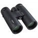 Bushnell 8x42 ED Legend L-Series Binoculars (Black)