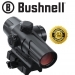 Bushnell 1x AR Optics Enrage Red Dot Sight
