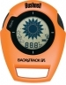 Bushnell G2 BackTrack GPS Orange/Black English Only