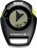 Bushnell BackTrack GPS Black - Multi Language Support