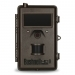 Bushnell HD Wireless Trophy Cam with Night Vision Brown Case - 8MP