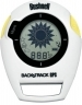 Bushnell G2 BackTrack GPS White/Yellow English Only