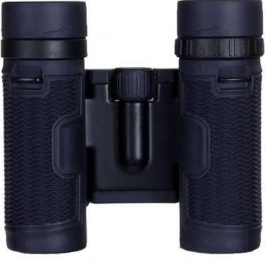 Bushnell 8x25 Roof Prism H2O Compact WP Binoculars