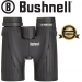 Bushnell UWB 8x42 Legend Ultra HD Binoculars ED Glass Black