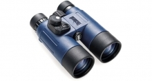 Bushnell Marine 7x50 Roof Prism WP Binoculars with Compass