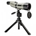 Bushnell NatureView 20-60x65 Straight Viewing Spotting Scope
